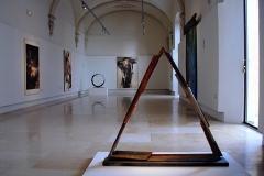Exposition 6/2005: Imatges de la Passió