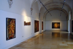 Exposition 5/2005: Marwan